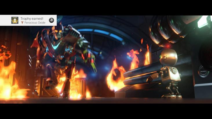 Ratchet & Clank™_20170915213202