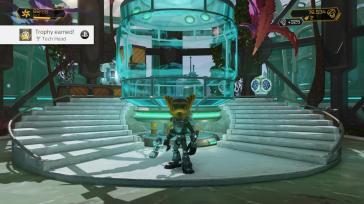 Ratchet & Clank™_20170915230846