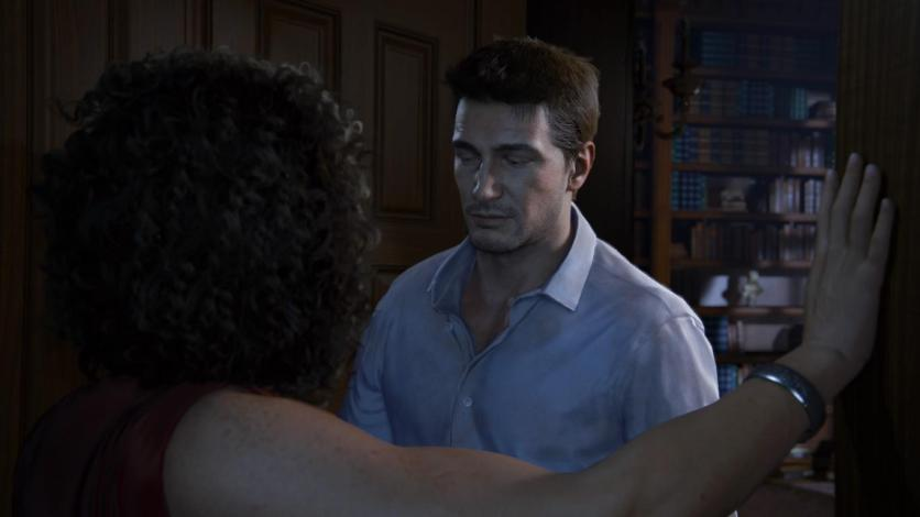 Uncharted™ 4: A Thief's End_20190830223439