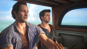 Uncharted™ 4: A Thief's End_20190830224115