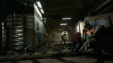 (c) Ubisoft