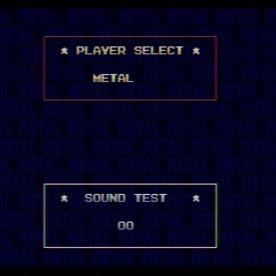 metal_sonic_hyperdrive_2