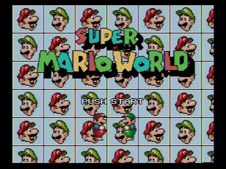 super_mario_world-1