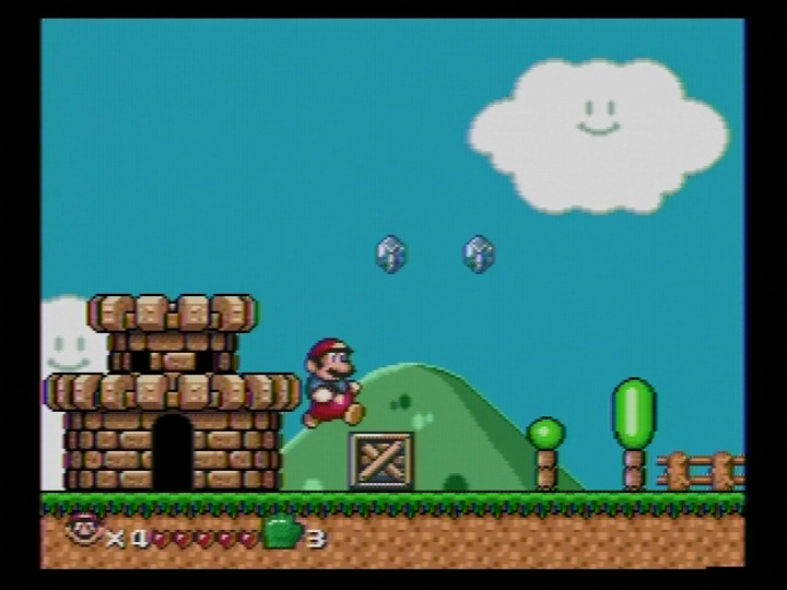 super_mario_world-3