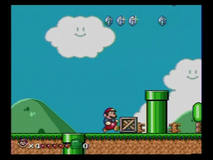 super_mario_world-4