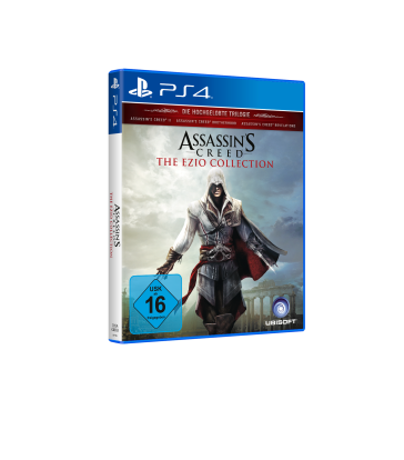 acec_packshot_ps4_3d_13092016_6pm_cest_ger_1473781668