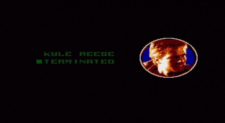 k1024_terminator_megadrive_08