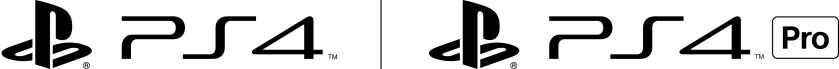 ps4_pro_logo_lockups_rgb_1473281511