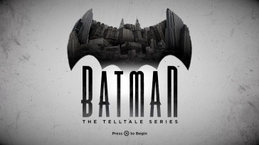 Batman_20161020211834