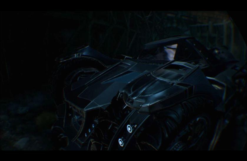 batman_3