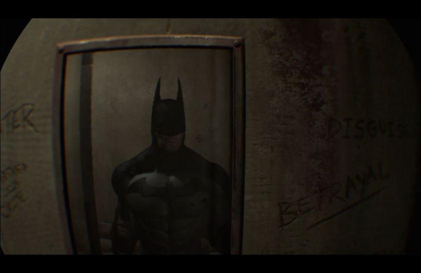 batman_6