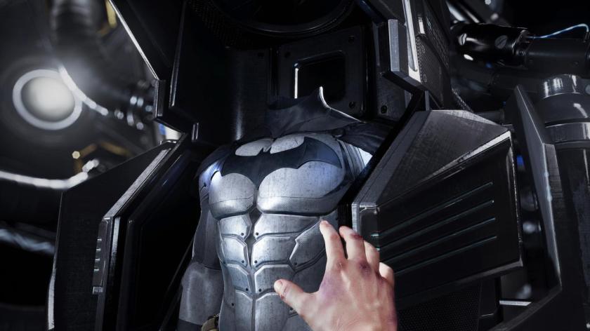 k1024_batman_arkham_vr_taking_the_suit_1475080096