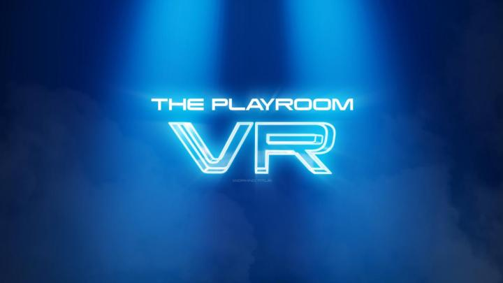 k1024_playroom_vr_logo_1434427395