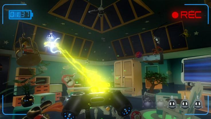 k1024_the_playroom_vr_ghost_house_04_1458060862