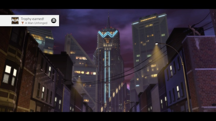 Batman_20161029234632