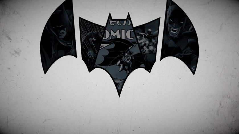 Batman_20161123221741