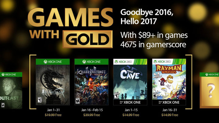 xbox-games-with-gold-january-2017.jpg