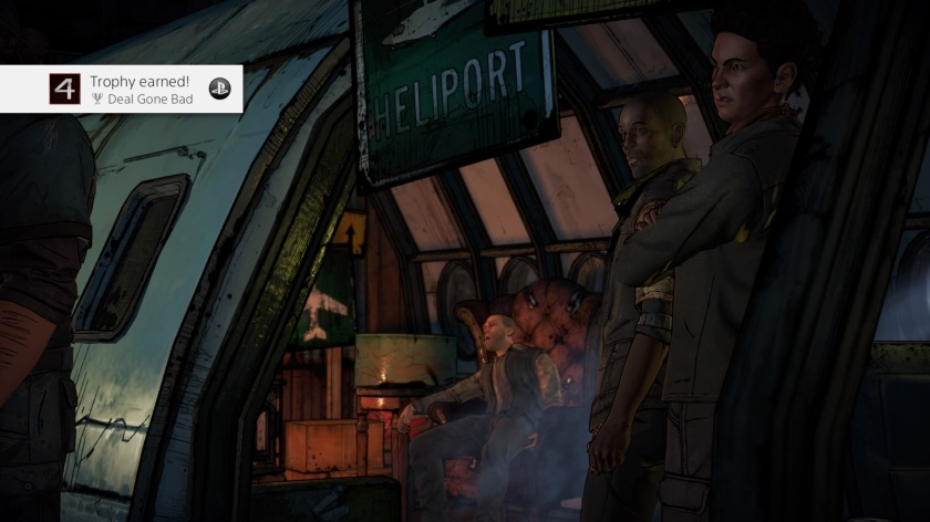 The Walking Dead: A New Frontier_20161221231100