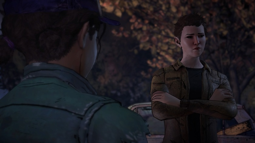 The Walking Dead: A New Frontier_20161221231843