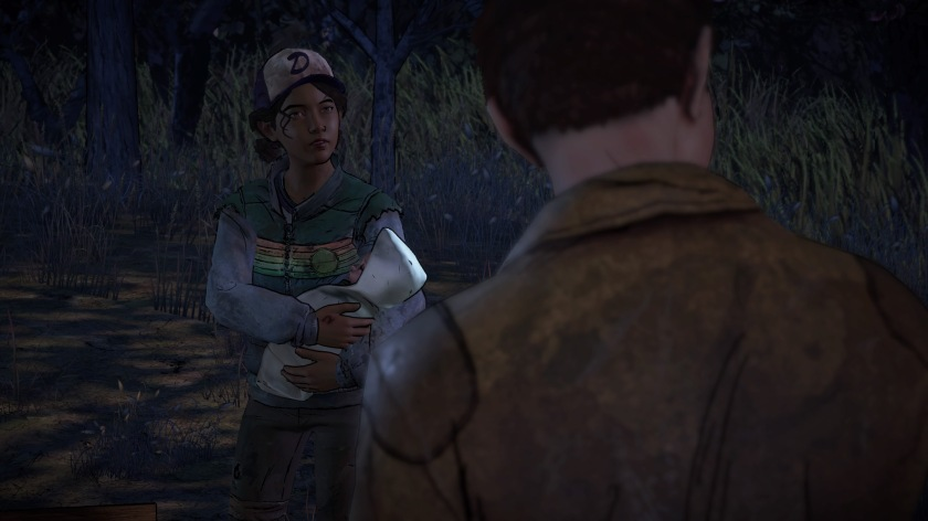 The Walking Dead: A New Frontier_20161221231848