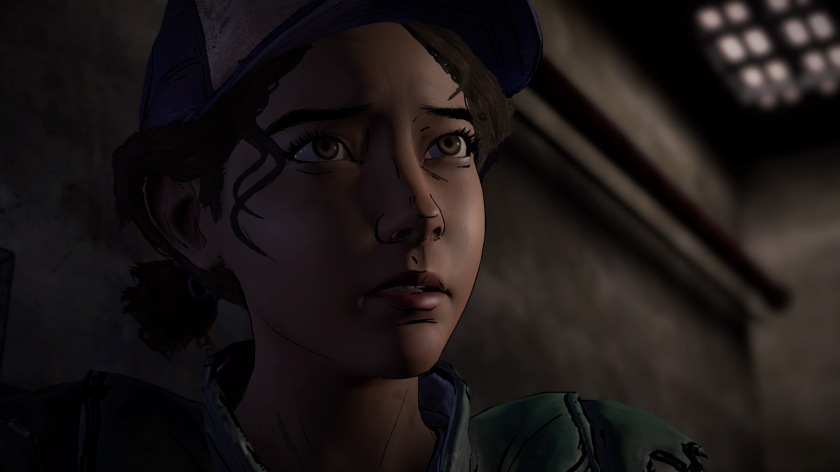 The Walking Dead: A New Frontier_20161221231913