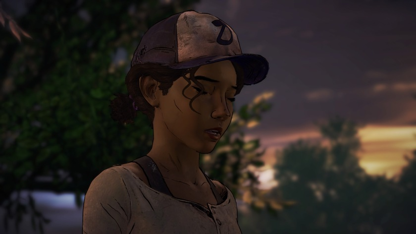 The Walking Dead: A New Frontier_20161221233831