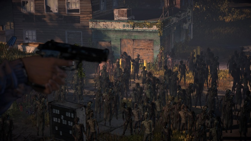 The Walking Dead: A New Frontier_20161222124221