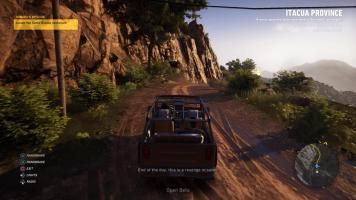 Tom Clancy's Ghost Recon® Wildlands - Open Beta_20170224220826
