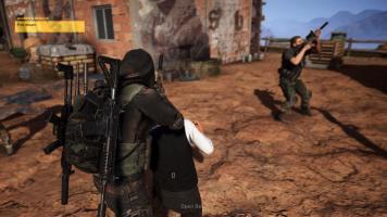 Tom Clancy's Ghost Recon® Wildlands - Open Beta_20170224221711