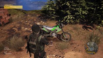Tom Clancy's Ghost Recon® Wildlands - Open Beta_20170224222204