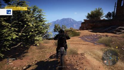 Tom Clancy's Ghost Recon® Wildlands - Open Beta_20170224222208