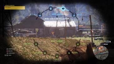 Tom Clancy's Ghost Recon® Wildlands - Open Beta_20170224222730