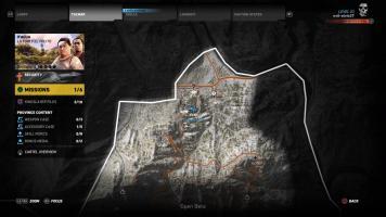 Tom Clancy's Ghost Recon® Wildlands - Open Beta_20170224223406