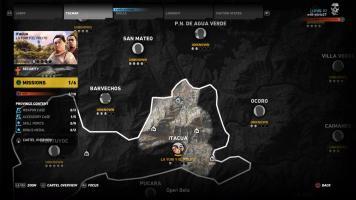 Tom Clancy's Ghost Recon® Wildlands - Open Beta_20170224223435