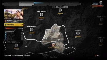 Tom Clancy's Ghost Recon® Wildlands - Open Beta_20170224223435