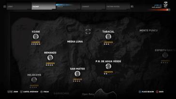 Tom Clancy's Ghost Recon® Wildlands - Open Beta_20170224223448