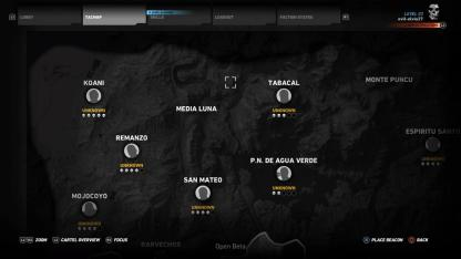 Tom Clancy's Ghost Recon® Wildlands - Open Beta_20170224223448