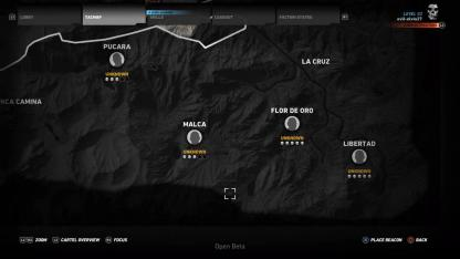 Tom Clancy's Ghost Recon® Wildlands - Open Beta_20170224223456
