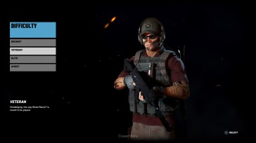 Tom Clancy's Ghost Recon® Wildlands - Closed Beta_20170204213159