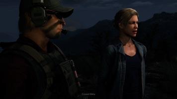 Tom Clancy's Ghost Recon® Wildlands - Closed Beta_20170204213757