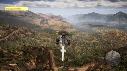 Tom Clancy's Ghost Recon® Wildlands - Closed Beta_20170204215621