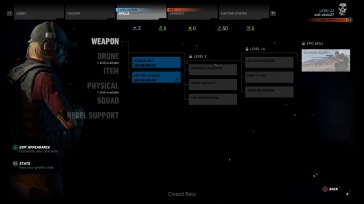 Tom Clancy's Ghost Recon® Wildlands - Closed Beta_20170204220156