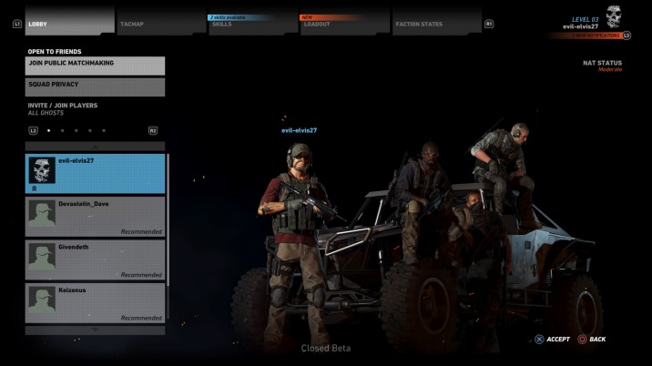 Tom Clancy's Ghost Recon® Wildlands - Closed Beta_20170204220238
