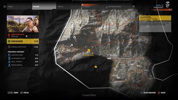 Tom Clancy's Ghost Recon® Wildlands - Closed Beta_20170204220655