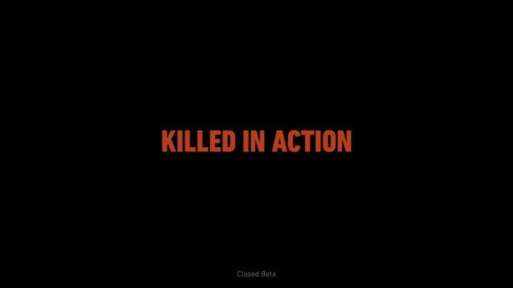 Tom Clancy's Ghost Recon® Wildlands - Closed Beta_20170204220822