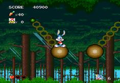 Tiny Toon Adventures - Buster's Hidden Treasure (Europe)-29