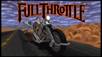 Full Throttle Remastered_20170420230840