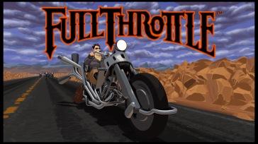 Full Throttle Remastered_20170420230840