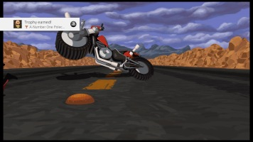 Full Throttle Remastered_20170420231957