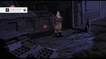 Full Throttle Remastered_20170421223613